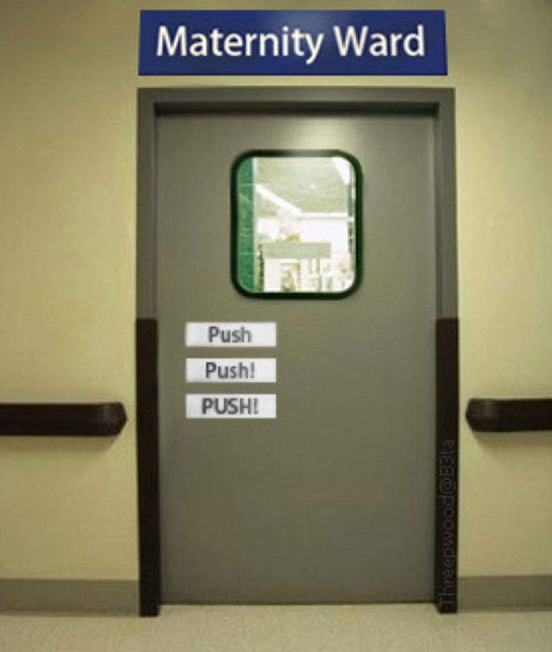 maternity-ward-25312