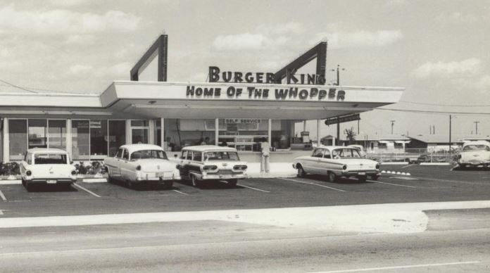 original-burger-king