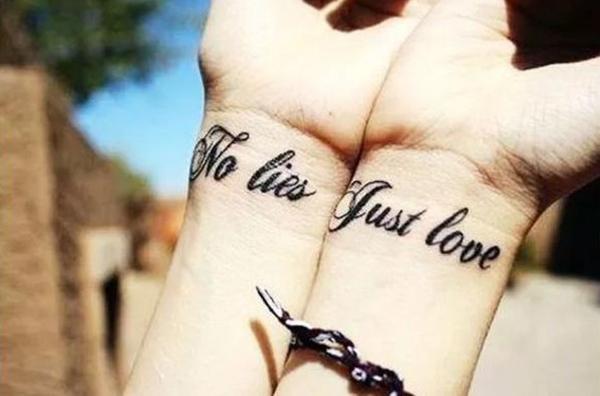 tattoo66-48098