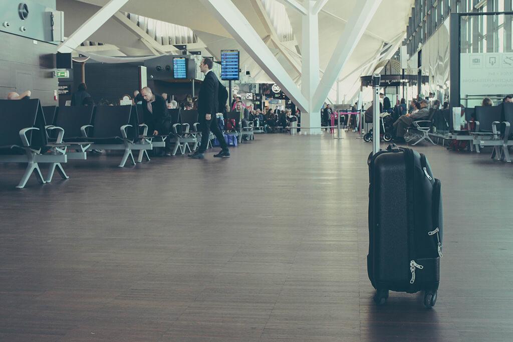 7-Luggage-48580