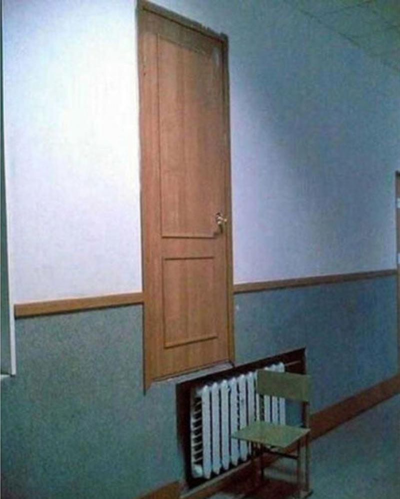 door1-1024x538-11016