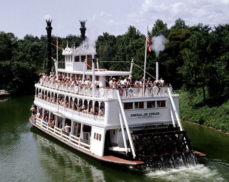 Admiral_Joe_Fowler_RIVERBOAT-1-23178