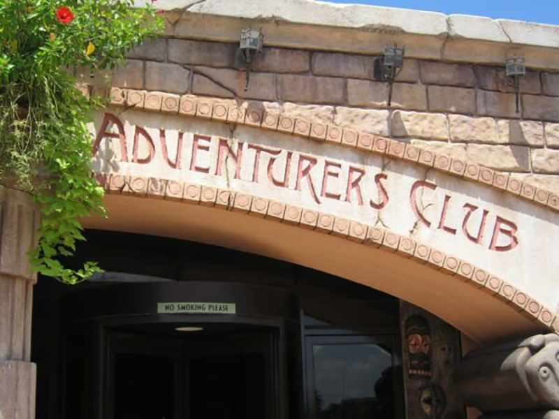 Disney_Adventurer_s_Club_Returns_In_Liquid_Form_On-48740