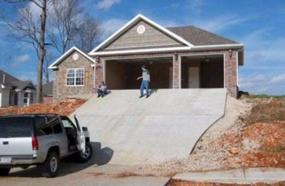 construction-driveway-fail