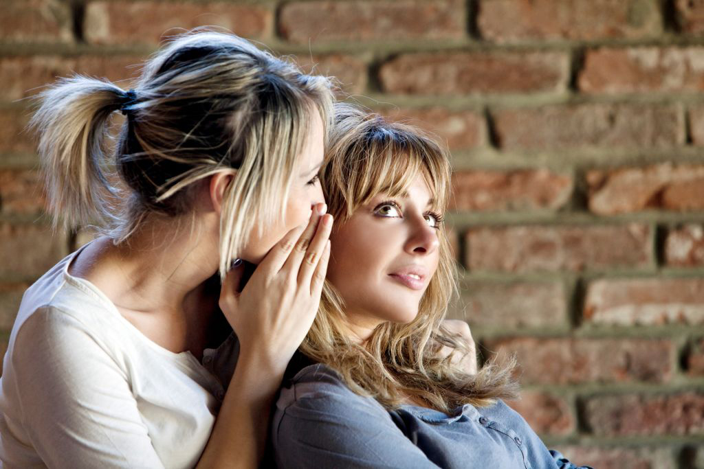 gossiping-banned-929361096