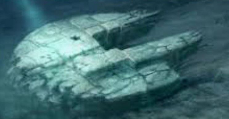 Baltic-Sea-Anomaly