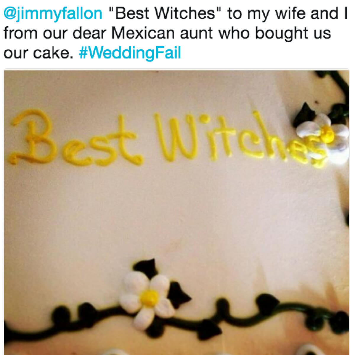best-witches-cake-65150-22352