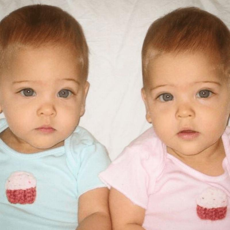 clements-twins