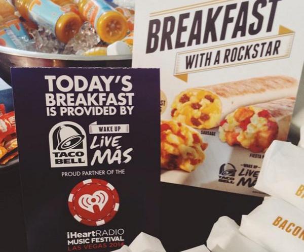 taco-bell-breakfast-77632