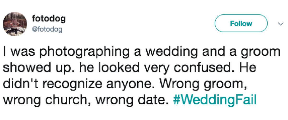 wrong-groom-wrong-wedding-32145-41439