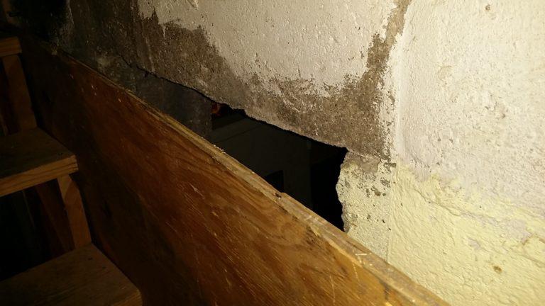basement-reveal-01-92129
