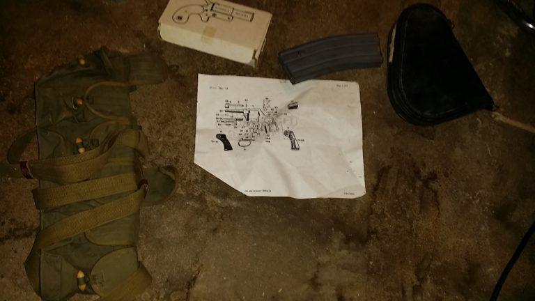 basement-reveal-15-89305
