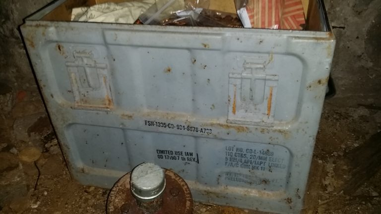 basement-reveal-16-67659