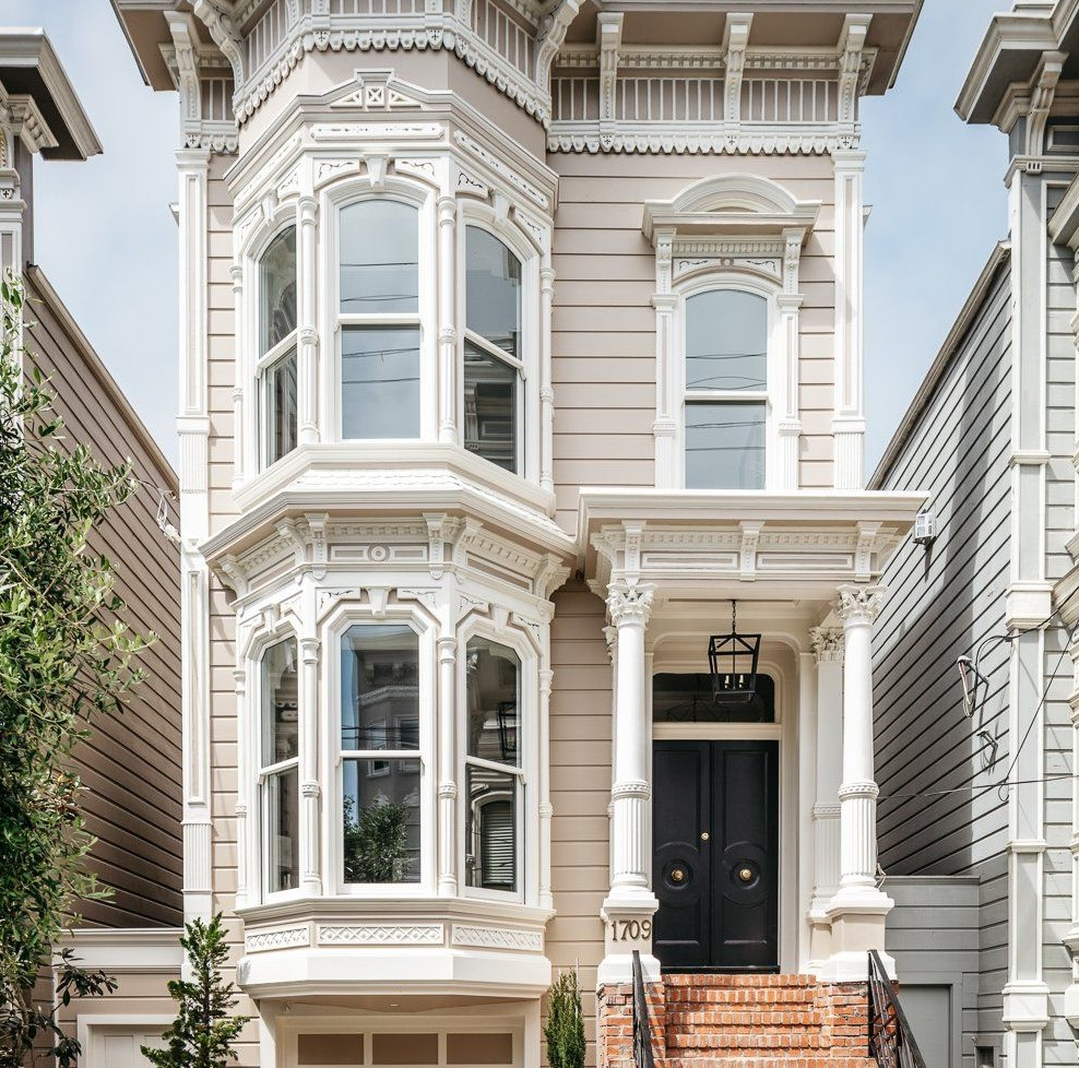 Full House Was Bought By The Creator Of The Show