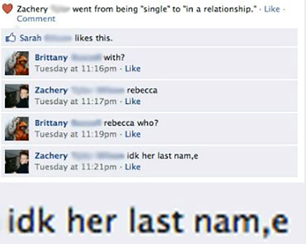 zach-relationship-status