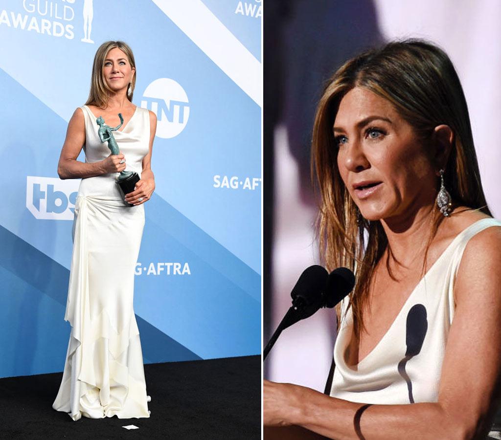 Aniston-SAG-Awards