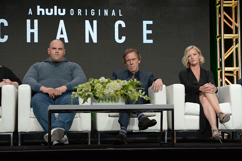 ethan suplee for chance
