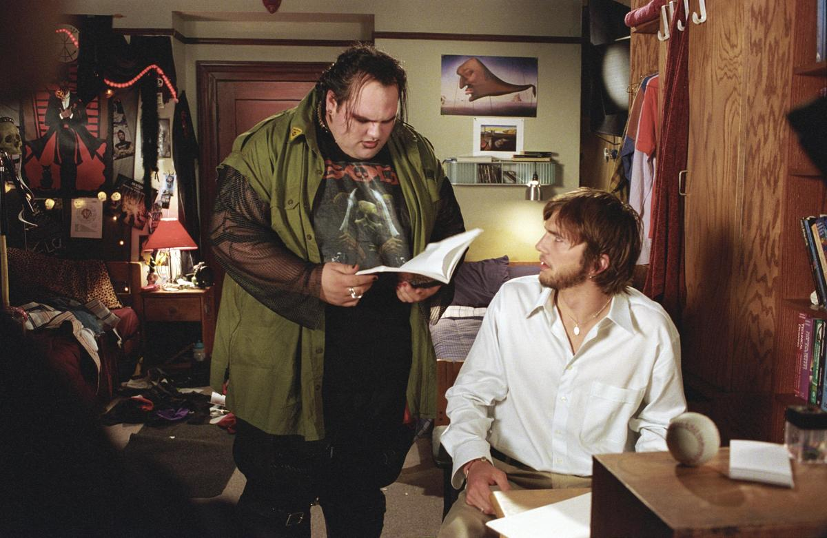ethan suplee in the butterfly effect
