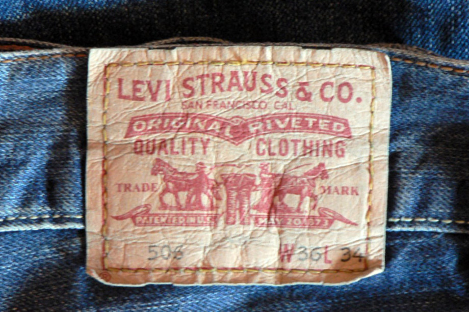 levis-two-horse-patch