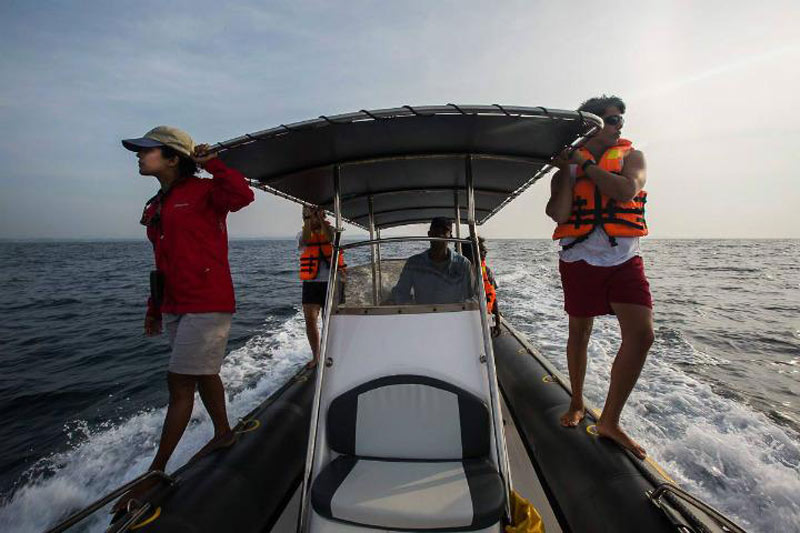 Asha-de-Vos-boat