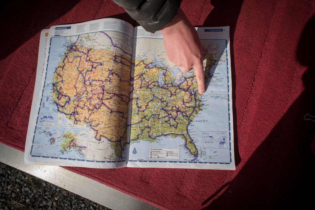 Maps And Atlases For Your