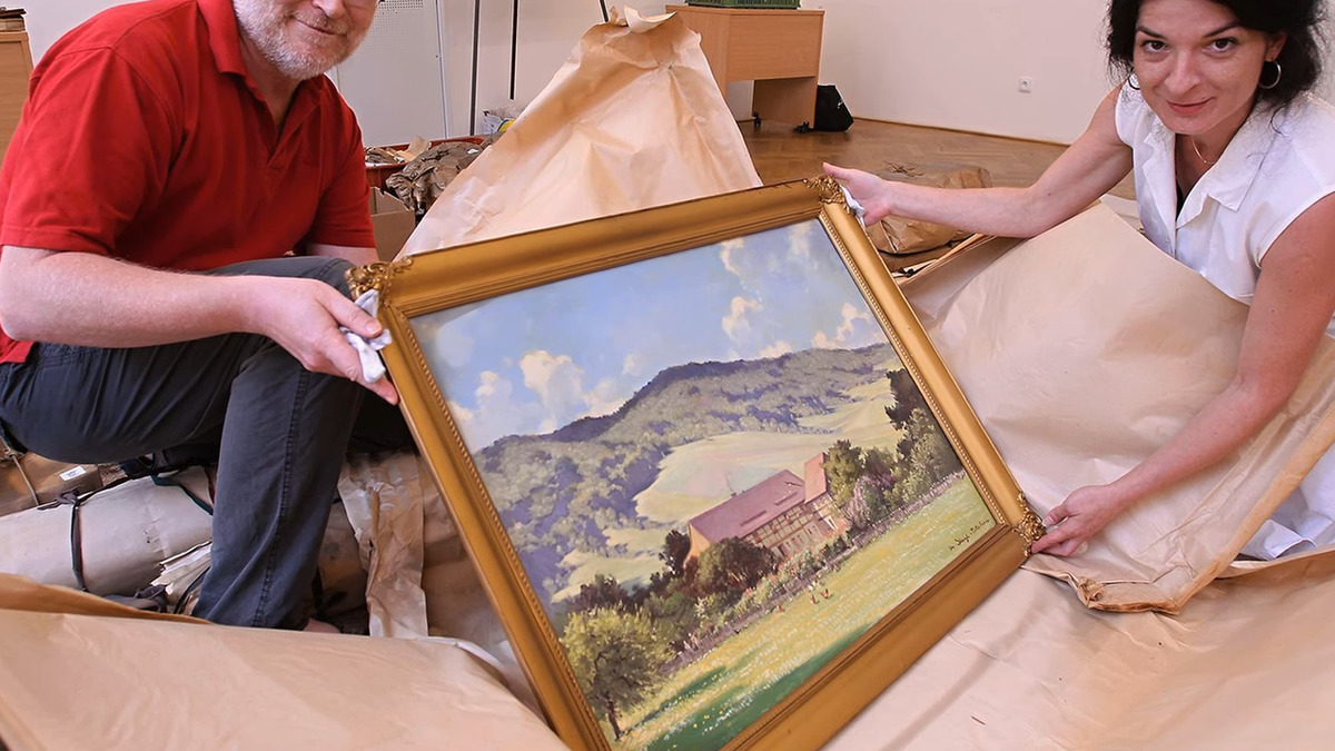 vintage-painting