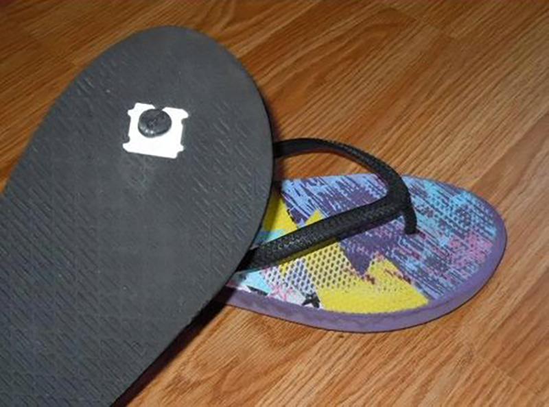 bread-clip-for-flip-flops