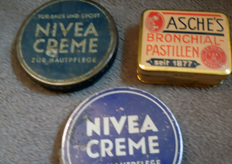 decades-old-nivea-creme