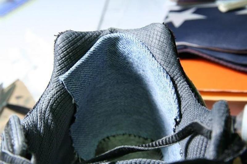 denim-shoe-patch