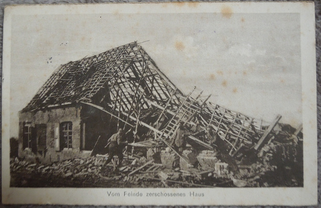 destroyed-house-war-photo