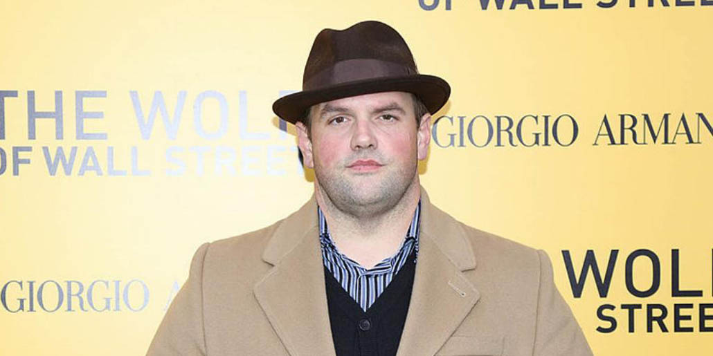 ethan suplee weight loss