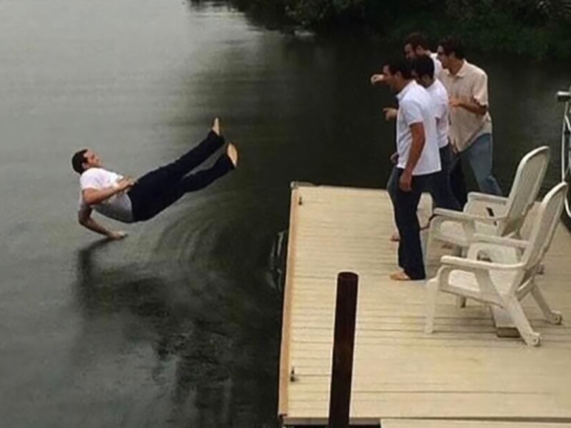 guy-falling-off-deck