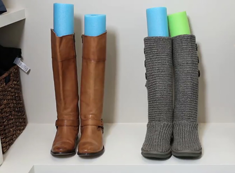 pool-noodles-in-boots
