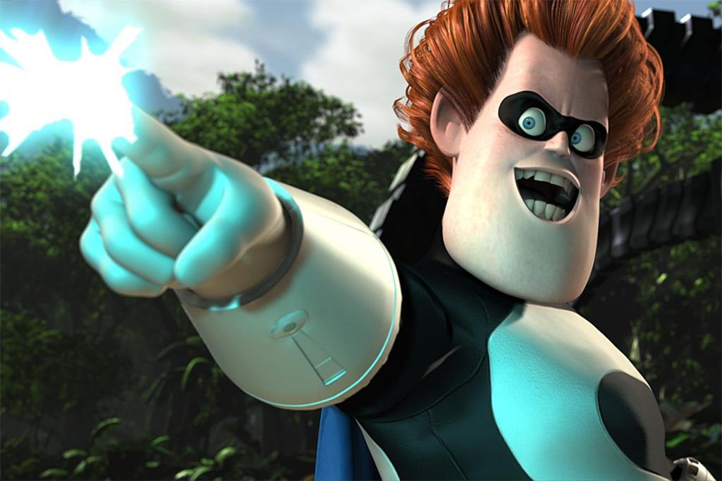 syndrome-incredibles-15857
