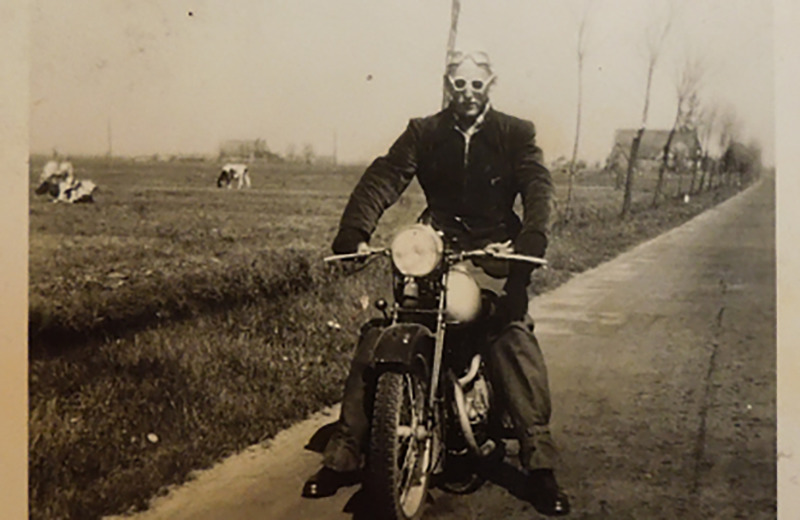vintage-photo-of-man-on-motorcycle