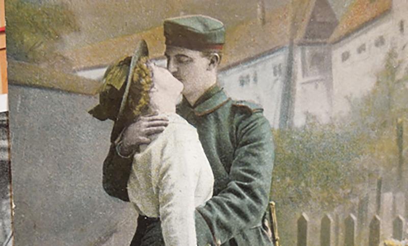 vintage-postcard