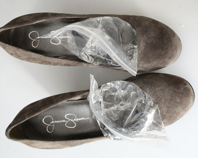 water-bags-in-shoes