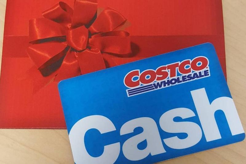 costco-16-76553