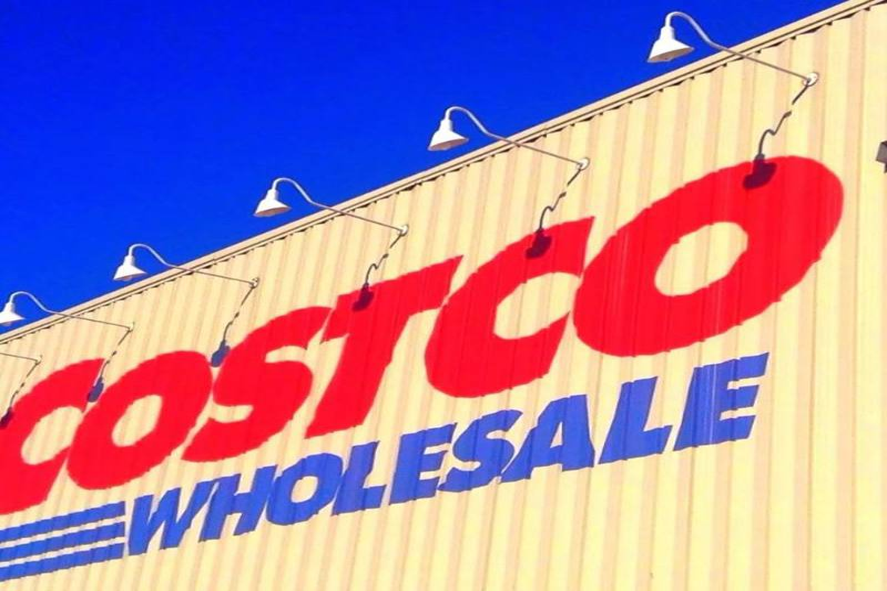 costco-wholesale-sign.jpg-78967