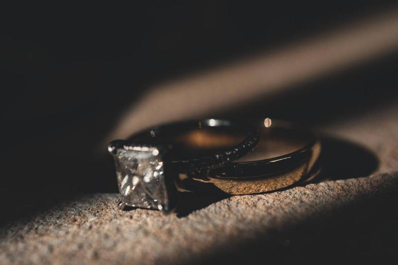 divorce-001