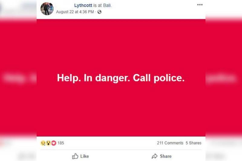 emergency-facebook-saved-lives-in-bali-10-67025