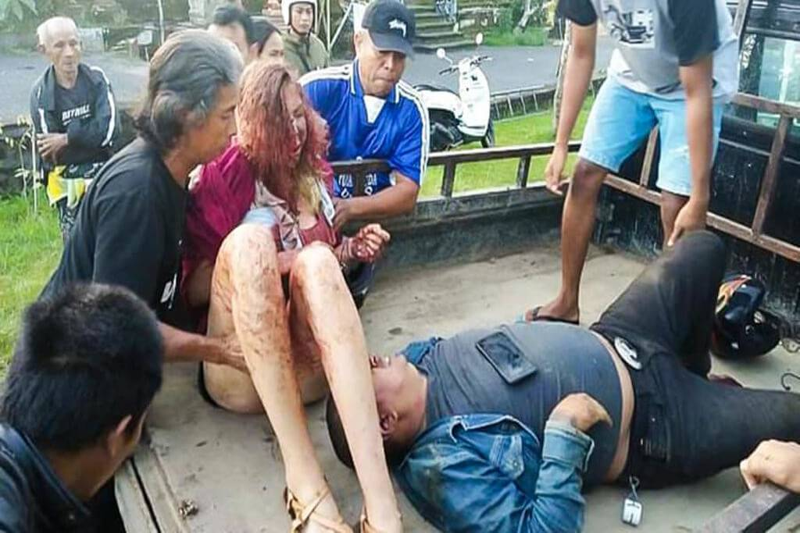 emergency-facebook-saved-lives-in-bali-21-10700