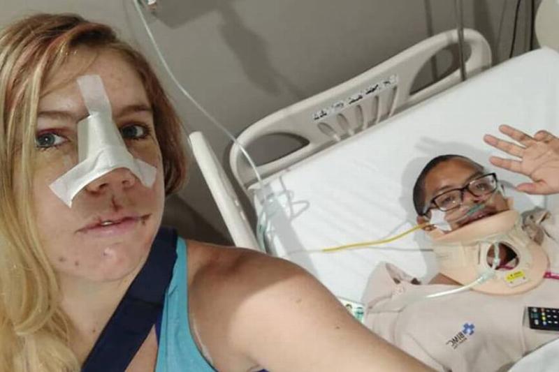 emergency-facebook-saved-lives-in-bali-23-13245