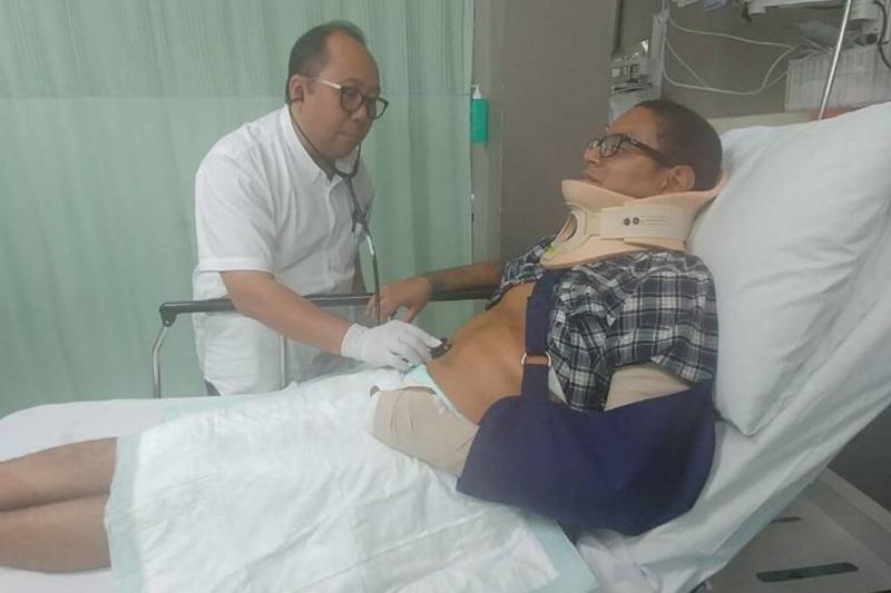emergency-facebook-saved-lives-in-bali-30-62089
