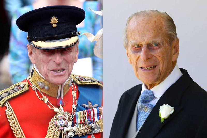 prince-philip-royal-weddings