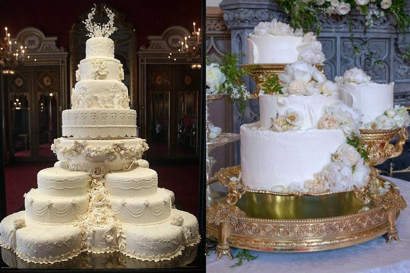 royal-wedding-cakes