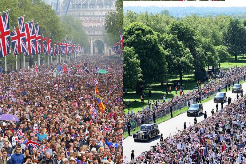 royal-wedding-crowds