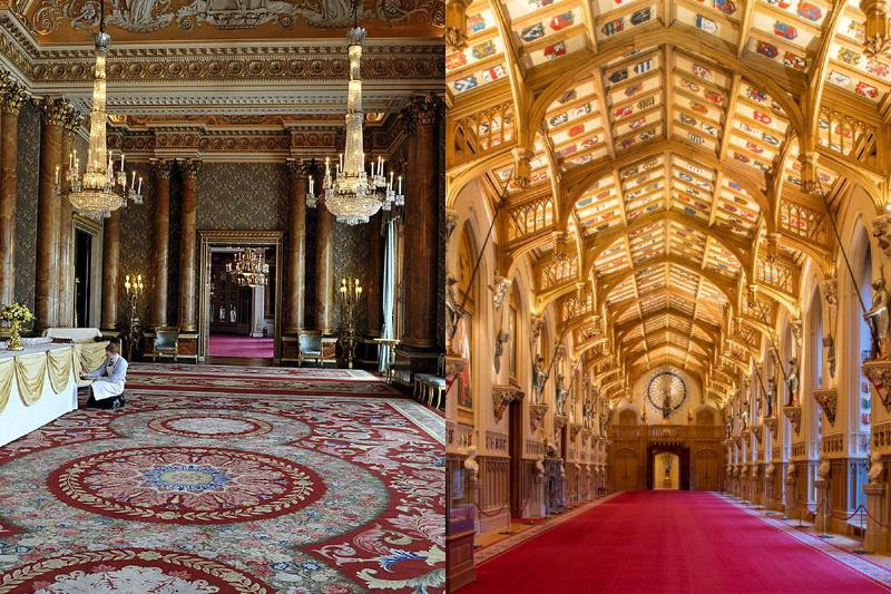 royal-wedding-evening-receptions