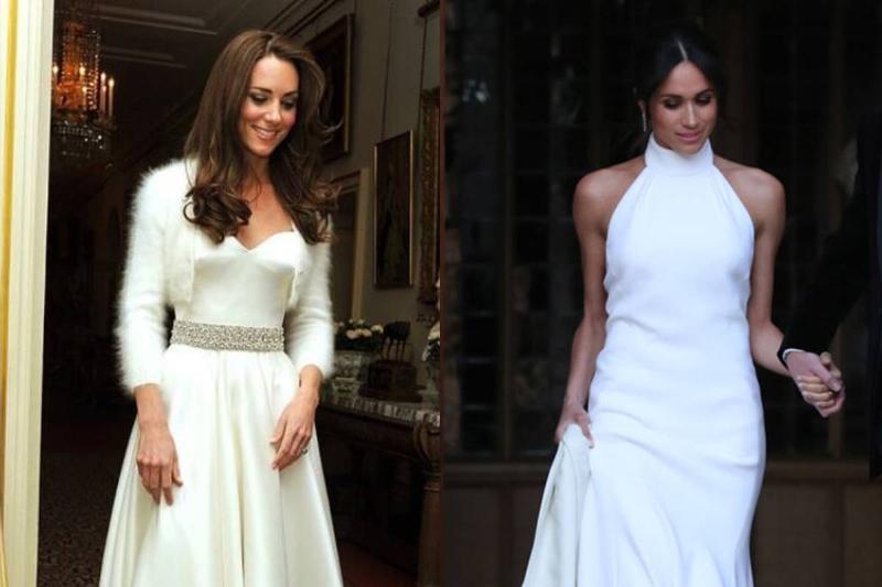 royal-weddings-reception-dresses
