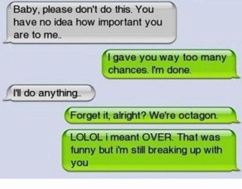 text-breakup-2-90757